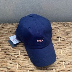 Vineyard Vines for Target Kids Baseball Hat